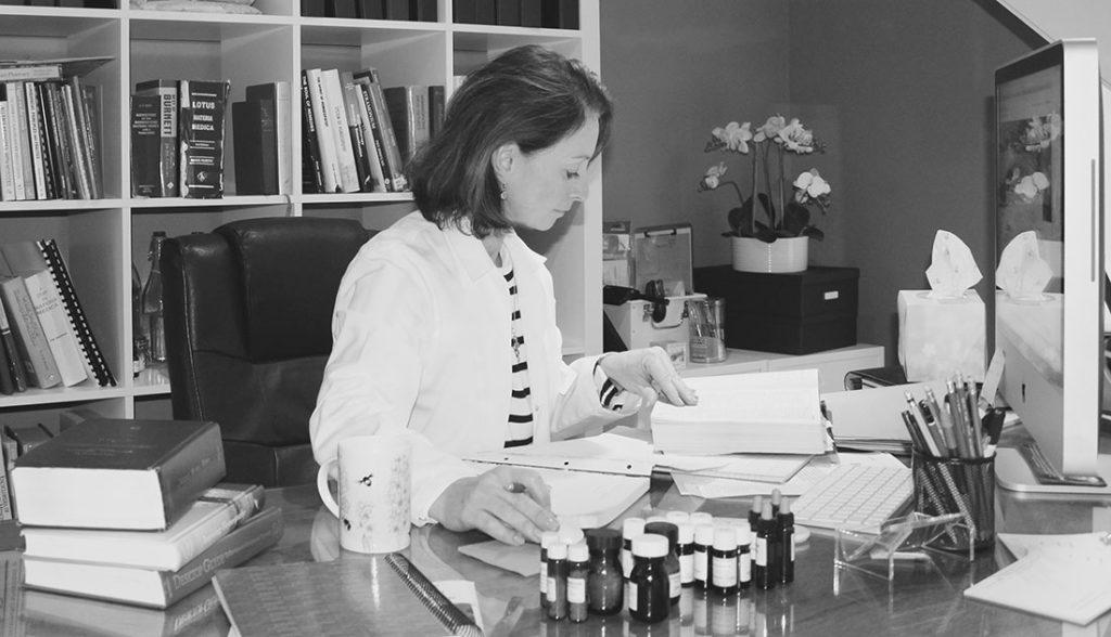 Cathy-Tennant-Homeopathy